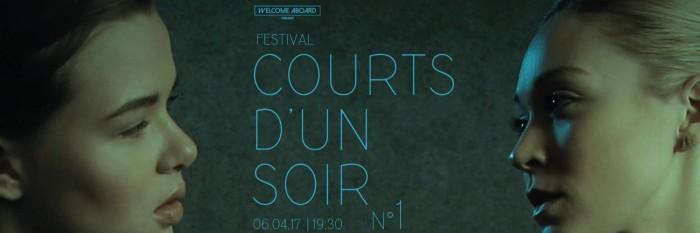 courtsdun1.jpg