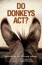 do_donkeys_act.jpg