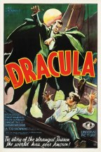 dracula_one_sheet_style_f