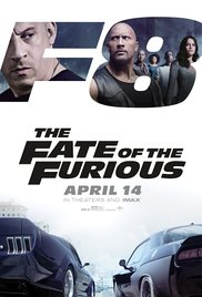 fast_and_furious_8.jpg