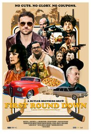 first_round_down.jpg
