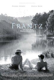 frantz_poster