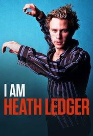 i_am_heath_ledger.jpg
