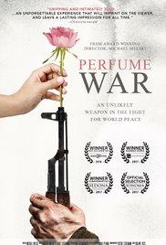 perfume_war