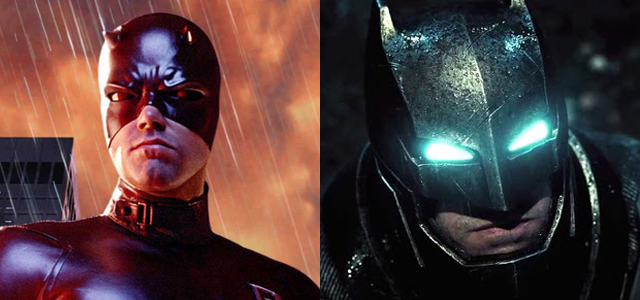 set_ben_affleck_daredevil_batman.png