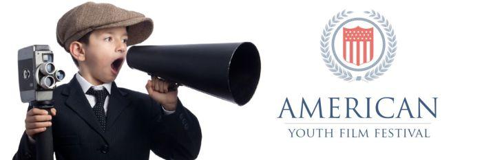 americanyouth-2