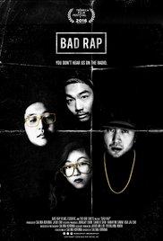 bad_rap