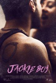 jackie_boy