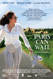 paris_can_wait