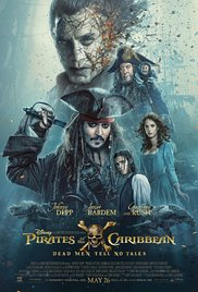 pirates of the caribbean 2017.jpg