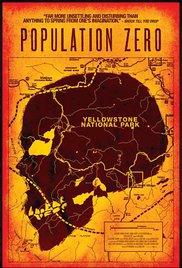 population zero.jpg