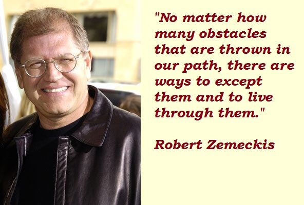 robert-zemeckiss-quotes-2