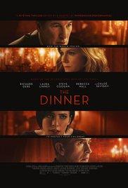 the_dinner.jpg