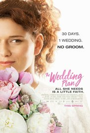 the_wedding_plan.j