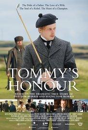tommys_honour.jpg