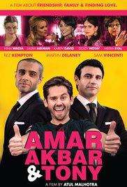 amar_akbar_and_tony
