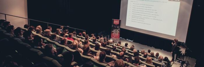 euregion film festival2.jpg