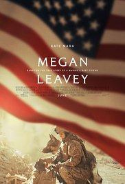 megan_leavey.jpg