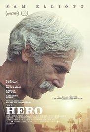 the_hero