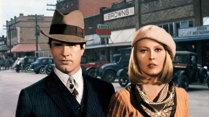1967 movie review bonnie and clyde 1967 festival reviews