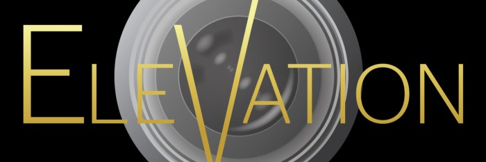 elevation-1