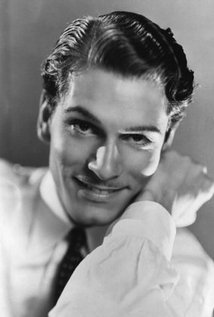 Laurence Olivier (1907–1989).jpg