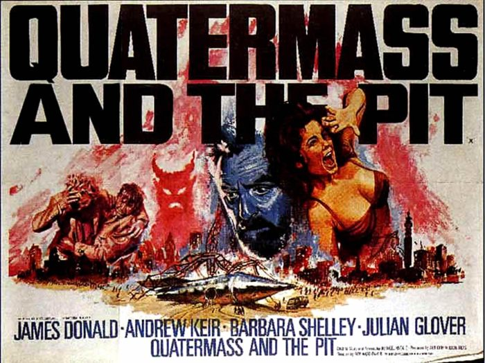 QUATERMASS AND THE PIT.jpg