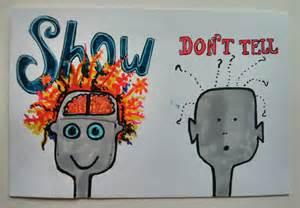showdonttell.jpg