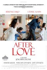 after love.jpg