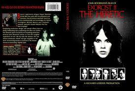 exorcist 2.jpg