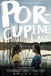 PORCUPINE LAKE-1.jpg