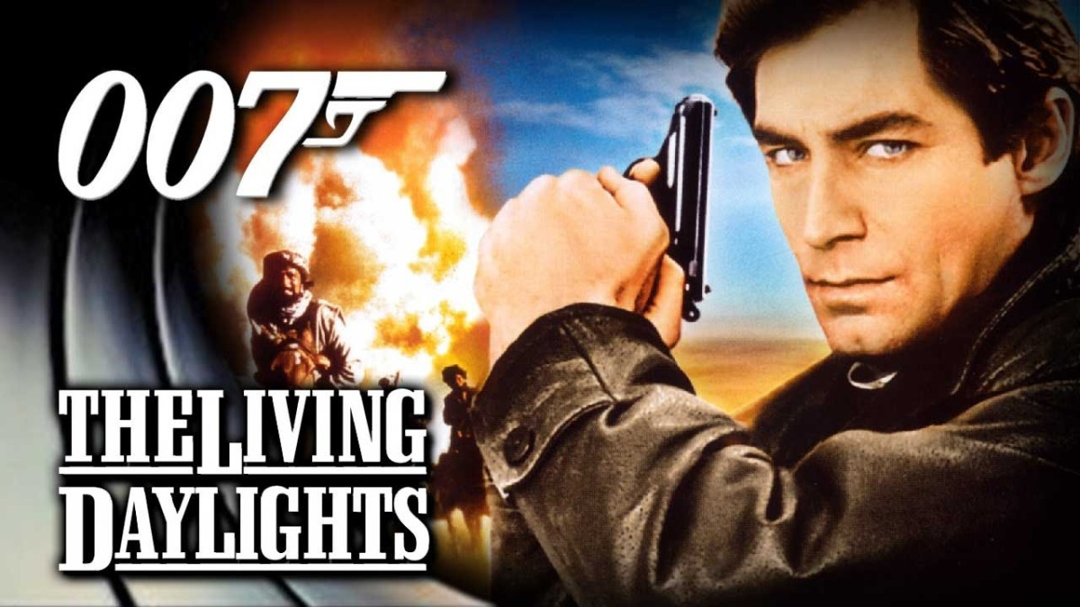living issues movie review 'alive' Alive is a 1993 american biographical survival drama film based on piers paul read's 1974 book alive:  rotten tomatoes, a review aggregator,.