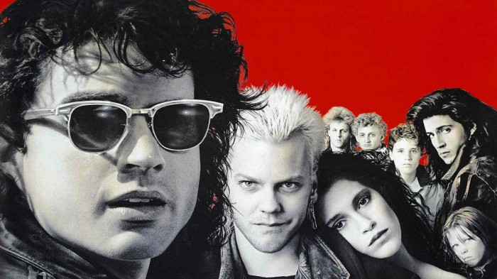 the lost boys.jpg