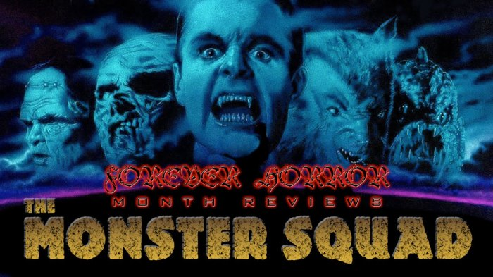 THE MONSTER SQUAD, 1987.jpg