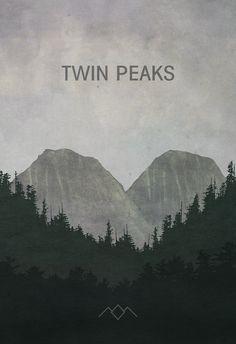 twin_peaks_13.jpg