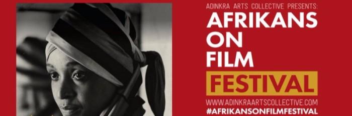 afrikans2.jpg