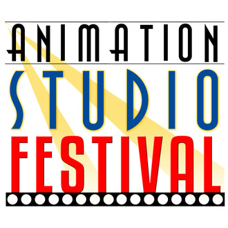 animation studio festival.jpg