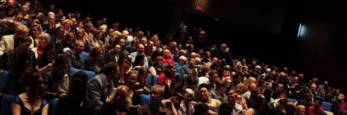Edmonton Short Film Festival.jpg