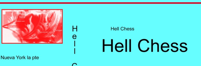 hellchess.jpg