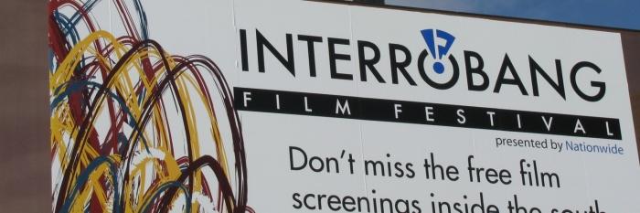 Interrobang Film Festival2.jpg