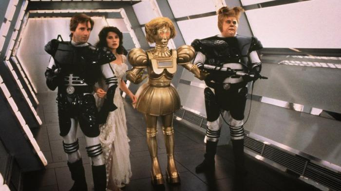 SPACEBALLS, 1987.jpg