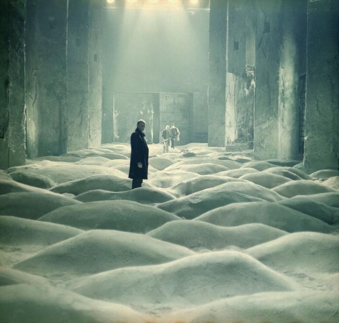 Andrei Tarkovsky.jpg