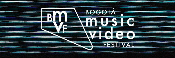 Bogotá Music Video Festival - 1.jpg