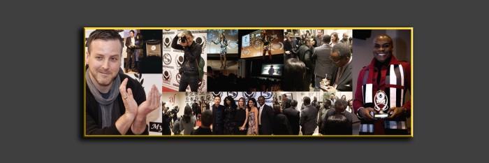 OPEN WORLD TORONTO FILM FESTIVAL-1.jpg