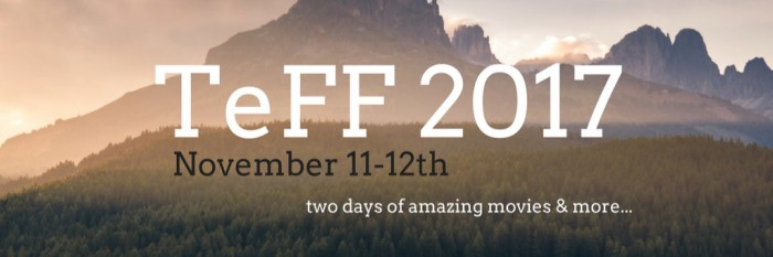 The Tasmanian eco Film Festival-1.jpg
