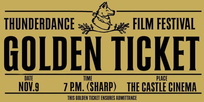 thunderdance film festival