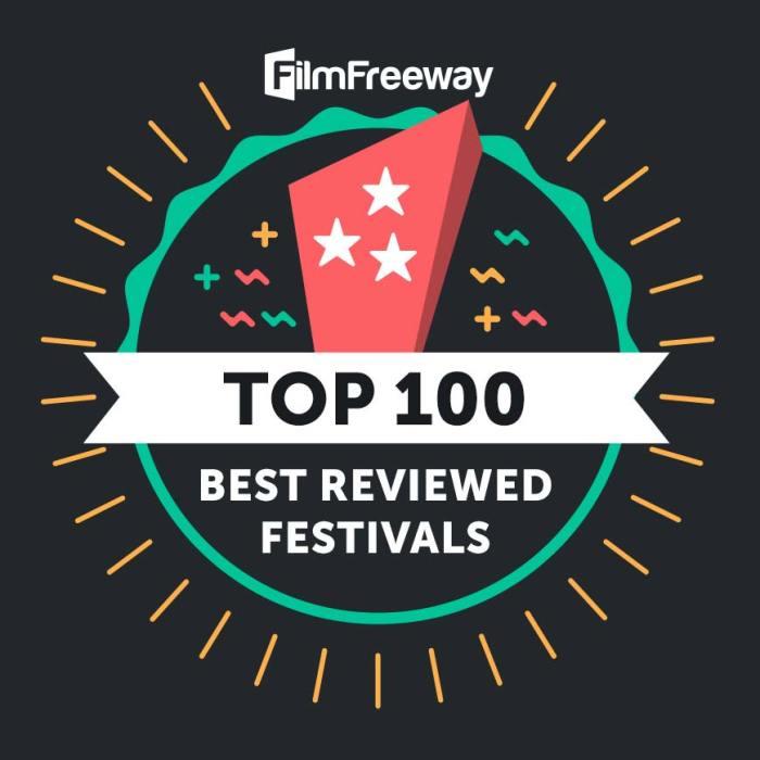 top_100-badge