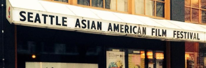seattle asian 1.jpg
