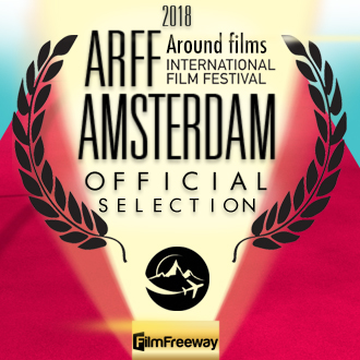 ARFF_Filmfreeway_Logo_AMS_Yeni