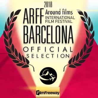 ARFF_Filmfreeway_Logo_BARCA_YENI